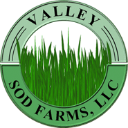 Valley Sod Farms Logo